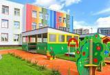 «Мамонтенок» или «Морошка»: жители Нового Уренгоя могут выбрать название новому детскому саду