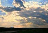 Прогноз погоды в Новом Уренгое на 15 сентября