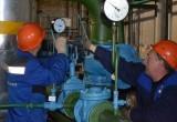 Услуги ЖКХ на Ямале по-прежнему одни из самых дорогих в России