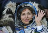 13 лет назад в космос впервые полетела туристка: этот день в истории