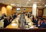 Три города Ямала выбирают мэров и сити-менеджеров