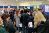 Расчетно-информационный центр Ямала спровоцировал коллапс системы коммунальных платежей (ВИДЕО)
