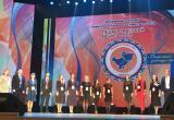Шесть учителей Нового Уренгоя бьются за звание лучшего педагога-дебютанта Ямала 2019