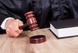 Серийный педофил-насильник из Надыма ждет судебного возмездия