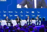 Европейских газовиков ждет стагнация, будут покупать газ Ямала: Дмитрий Артюхов обнадежил Новый Уренгой и его предприятия