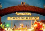 Стартует крупнейший в мире фестиваль любителей пенного — Октоберфест 2019: этот день в истории