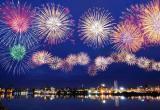 Дни города отмечают Краснодар и Махачкала: этот день в истории