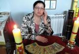 Онлайн-целительница выманила у ямальского вахтовика полмиллиона рублей
