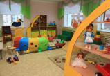 Ребенок из Муравленко разбогател на 50 тысяч из-за упавшей штукатурки в детсаде