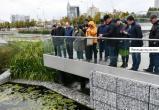 Новый Уренгой превратят в Казань: архитекторы ЯНАО поехали стажироваться в Татарстан