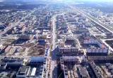 В сети появилась интересная статистика населения в городах Ямала (ВИДЕО)