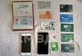 Полиция Нового Уренгоя раскрыла серию интернет-мошенничеств на сумму 85 тысяч рублей (ФОТО, ВИДЕО)