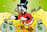 Счастье в деньгах: россиянам нужна зарплата в 161 тысячу рублей, а сколько нужно вам? (ОПРОС)