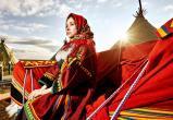 Фотография жительницы Яр-Сале стала лучшей в Международном фотоконкурсе «Русская цивилизация» (ФОТО)