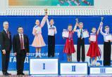 «Старты сезона» — праздник спорта в Новом Уренгое (ФОТО)