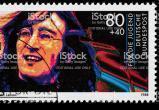 «Почта России» и фанаты Джона Леннона отмечают свои праздники: этот день в истории