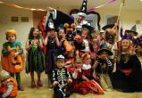 Депутат попросил генеральную прокуратуру отменить празднование Хэллоуина в школах и вузах (ОПРОС)