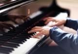 На Ямале пройдет Всеобщий музыкальный диктант