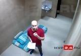 Евгений Кашкаров вышел из «Долгой ночи»: участник остановил соцэксперимент (ВИДЕО)