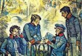 Пушкин вырос из лицея, празднующего 208 лет со дня основания: этот день в истории