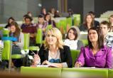 Интернет журнал Magazine узнал, где новоуренгойцы могут получить высшее образование (ИНФОГРАФИКА)
