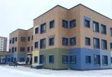 В Новом Уренгое раньше срока откроют инклюзивный детский сад (ФОТО)
