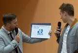 «Газпром-классы» выбирают профессию