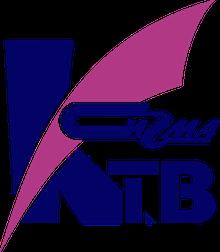 Сигма-КТВ, Кабельное телевидение и интернет