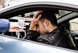Прокуратура ЯНАО заставила правоохранительные органы завести уголовное дело на пьяного водителя
