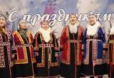 «Подмосковные вечера» продолжают конкурс каверов на ненецком (ВИДЕО)