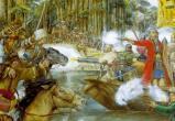 День в истории: 4 ноября Ермак завоевывал Сибирь, а маршал Жуков усмирял Венгрию