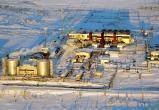 В ЯНАО выросли объемы добычи нефти, газа и конденсата