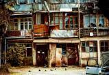 Администрация Яр-Сале собиралась расселять аварийный дом ближайшие 20 лет