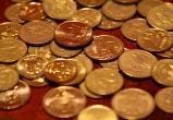 Центробанк просит жителей ЯНАО поделиться мелочью