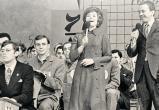 День в истории: 58 лет назад в эфир вышла первая игра КВН