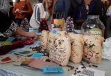 Школьники Нового Уренгоя собрали больше миллиона рублей больным детям (ФОТО)