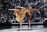 Уроженка Салехарда Татьяна Борисова выбыла из шоу «Танцы» на ТНТ
