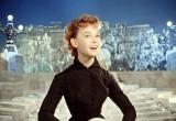 День в истории: 84 года назад родилась Людмила Гурченко