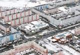 В Новый Уренгой вторгается «Уютный город»: зачем новая управляющая компания забирает дома «Уренгойжилсервиса»?