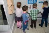 Прокуратура отреагировала на сигналы о коррупции в детсадах Ноябрьска
