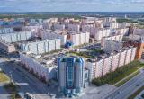 Аренда квартир в ЯНАО доступнее, чем в остальных регионах России (ИНФОГРАФИКА)
