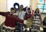 В Новом Уренгое завершились школьные ярмарки, приуроченные к марафону «Твори добро» (ФОТО)