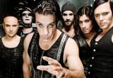 Рокер из Яр-Сале сделал немецкую группу Rammstein ненецкой (ВИДЕО)