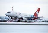 Новый Уренгой — Санкт-Петербург: названы самые популярные авианаправления у жителей газовой столицы