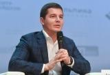Губернатор Артюхов подыграл малому и среднему бизнесу ЯНАО и сорвал овации