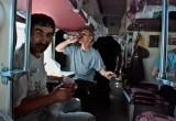 Из Тюмени в Новый Уренгой едут наркоманы, из Екатеринбурга — алкоголики