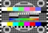 День в истории: мир празднует Всемирный день телевидения
