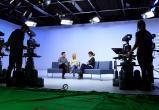 В День телевидения Magazine пообщался с теми, кто работает на ТВ, но их никто не видит