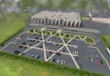 Строители аэропорта Нового Уренгоя смогут прокредитоваться под 5%