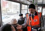 Социализм в Ноябрьске: школьникам хотят сделать бесплатный проезд